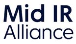 Mid IR Alliance