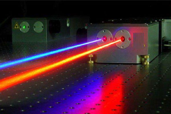Global Mid-infrared Lasers Market 2020 Key Players – IPG Photonics, Block Engineering, Coherent, Daylight Solutions, Genia Photonics